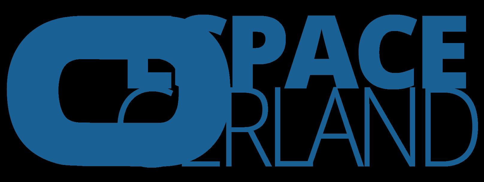 Espace Gerland – Location de salles de séminaires à Lyon 7